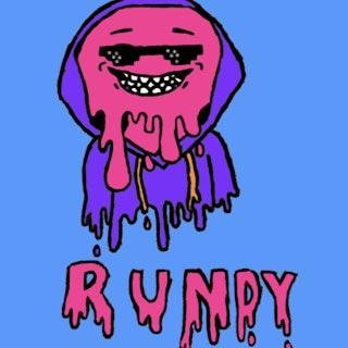 Rundy :D