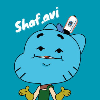Shaf.avi