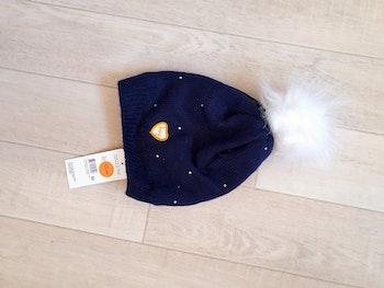 Bonnet taille 53 cm