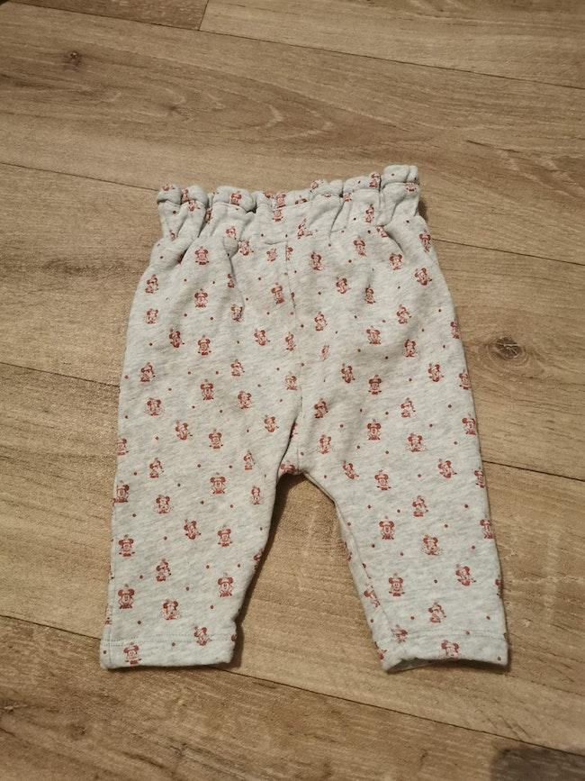 Pantalon disney