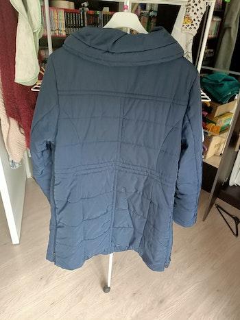 Manteau de grossesse Bonprix