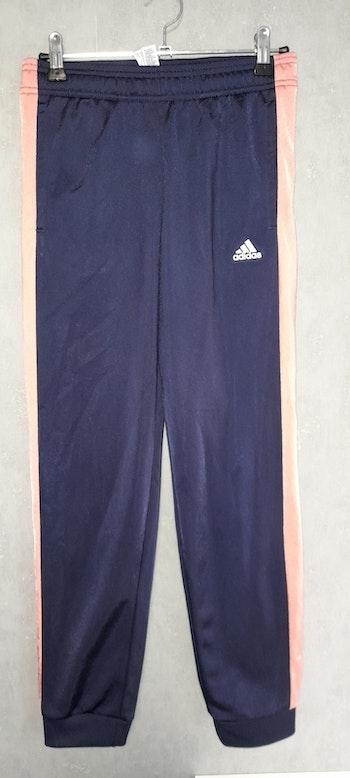 Adidas t. 11/12 ans