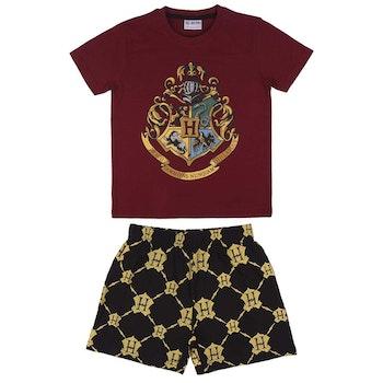 Pyjama harry Potter 8 ans