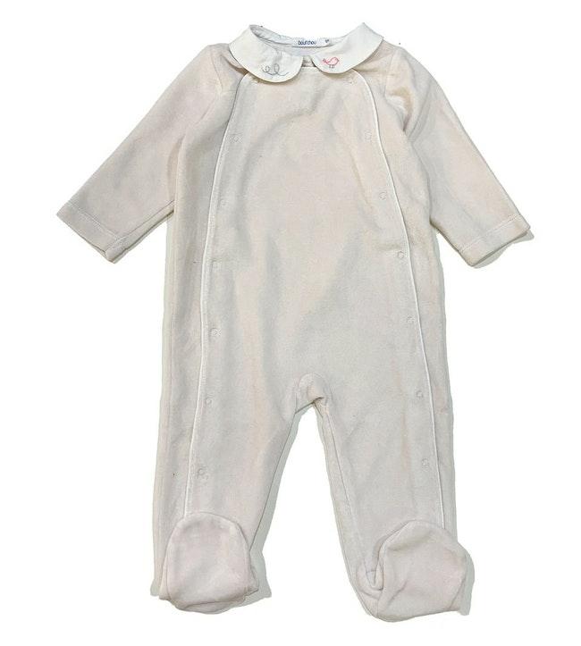 Pyjama - 12 mois