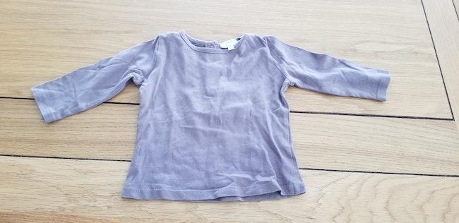 Tee-shirt ML