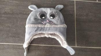 Bonnet (taille unique)