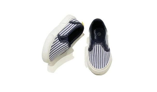 Chaussures - pointure 21