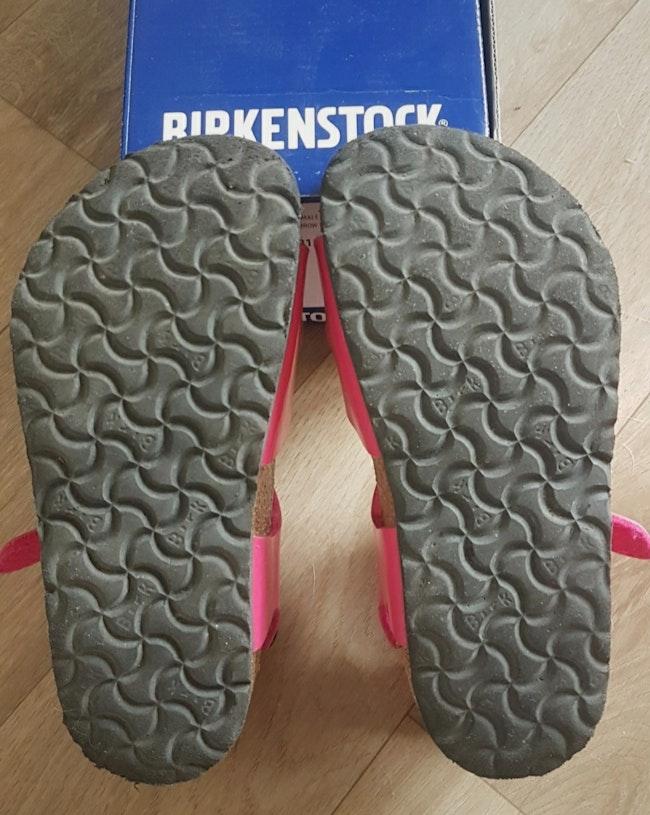 Birkenstock 26