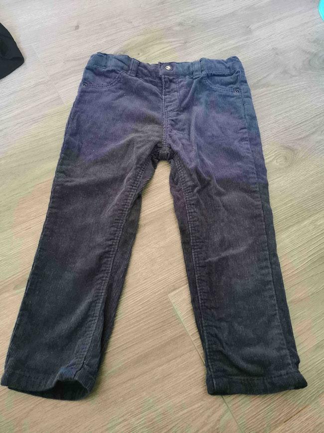 Pantalon neuf