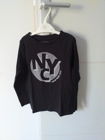 Maillot ncy