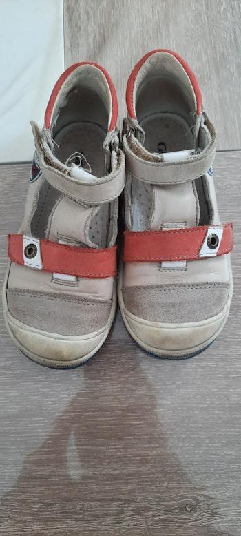 Chaussure GBB