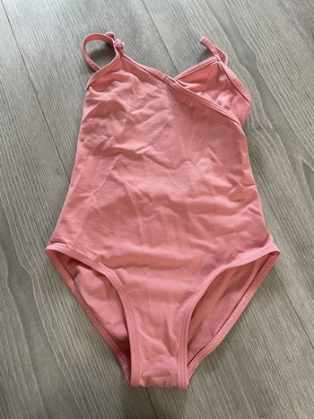 Maillot de bain kid cool taille 10 ans