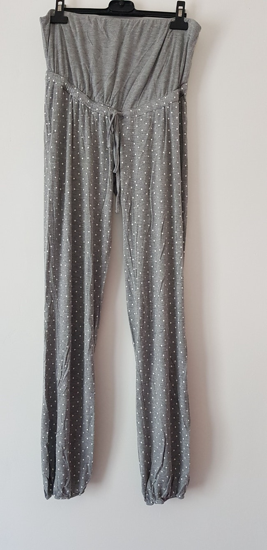 Pyjama de grossesse