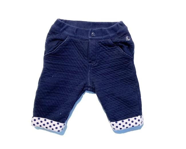 Pantalon 6mois