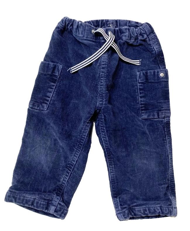 Pantalon - 12mois