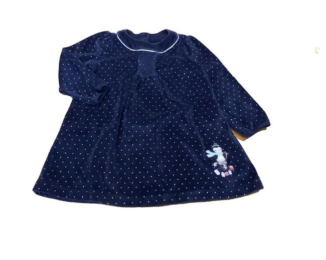 Pyjama - 3 ans