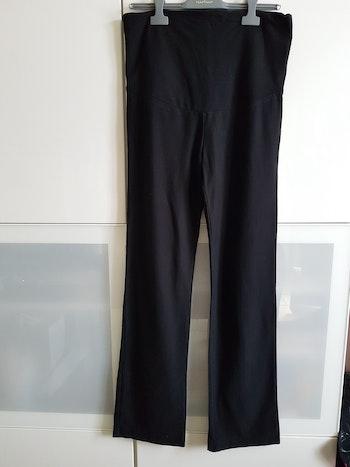 Pantalon grossesse T36/38