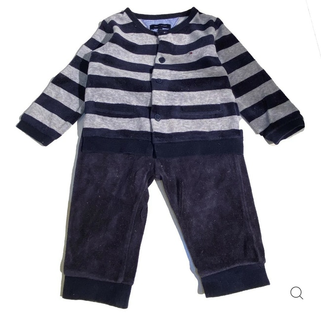 Pyjama - 6 mois