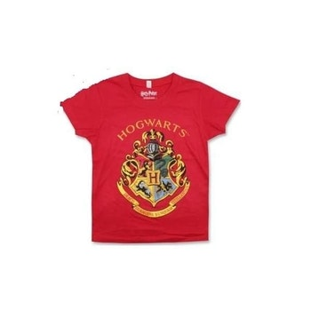 Tee-shirt harry Potter 10 ans