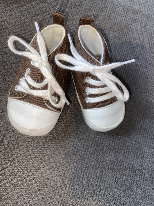 Chaussure Gemo