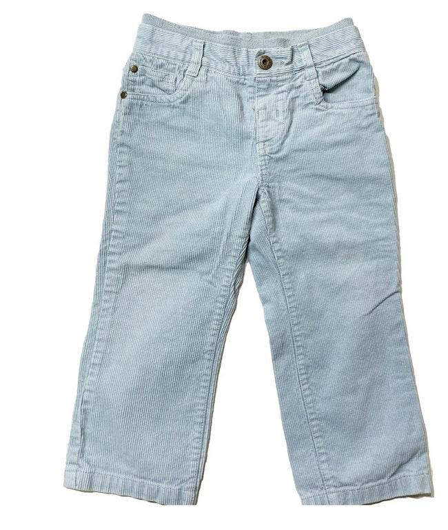 Pantalon - 2 ans