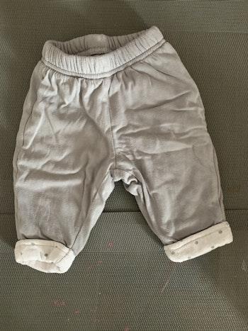 Pantalon bb garçon