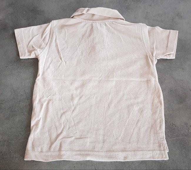 Lot t-shirts 3 ans