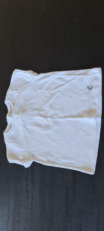 Tshirt 18 mois