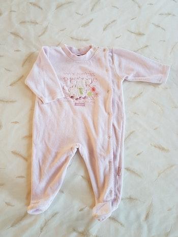 Pyjama 6M absorba