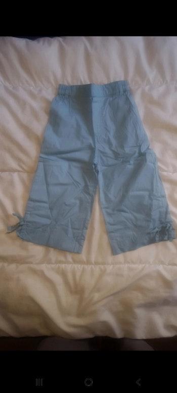 Pantalon en très bon état