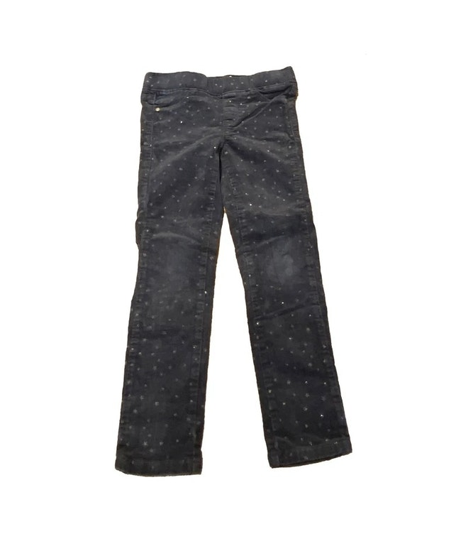 Pantalon gris