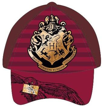 Casquette harry Potter taille 54