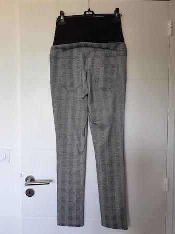 Pantalon de grossesse taille 42