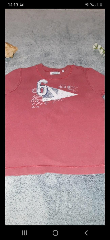 Tee-shirt IKKS 24 mois