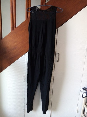 Combi-pantalon  (14 ans)