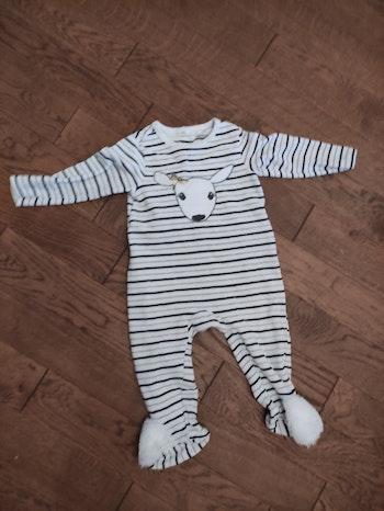 Pyjama 18mois