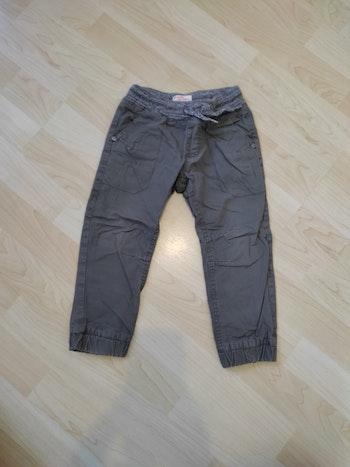 Pantalon garçon 2 ans dpam