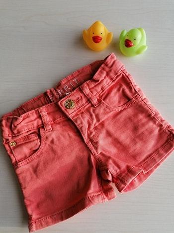 Short jeans Esprit