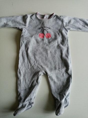 Pyjama 6 mois La Redoute