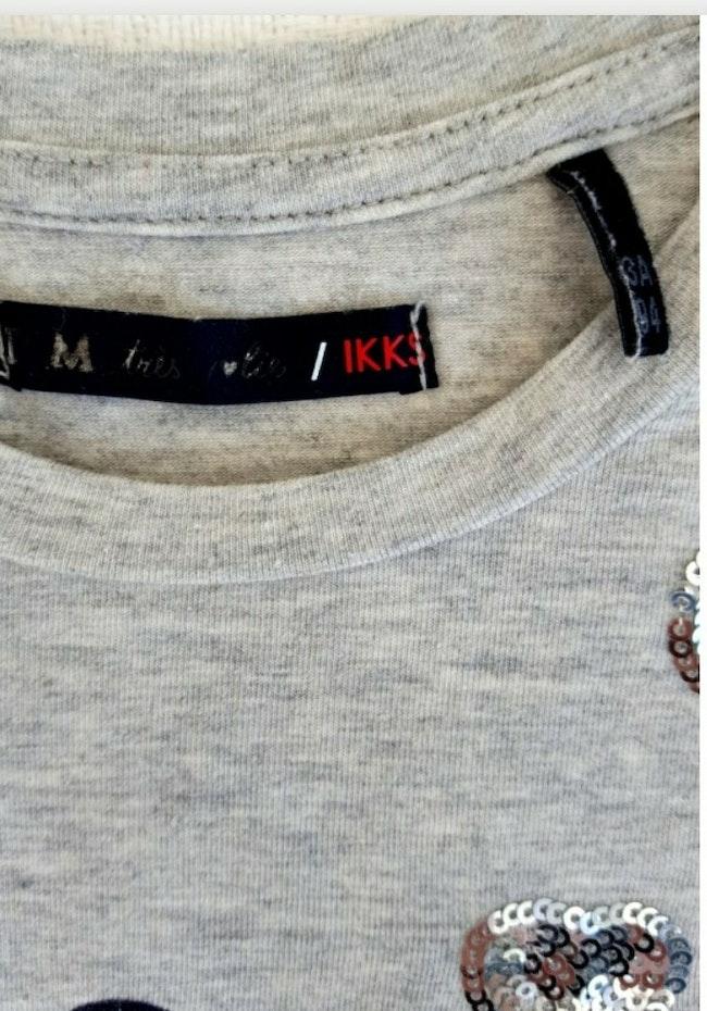 T-shirt - 3 ans