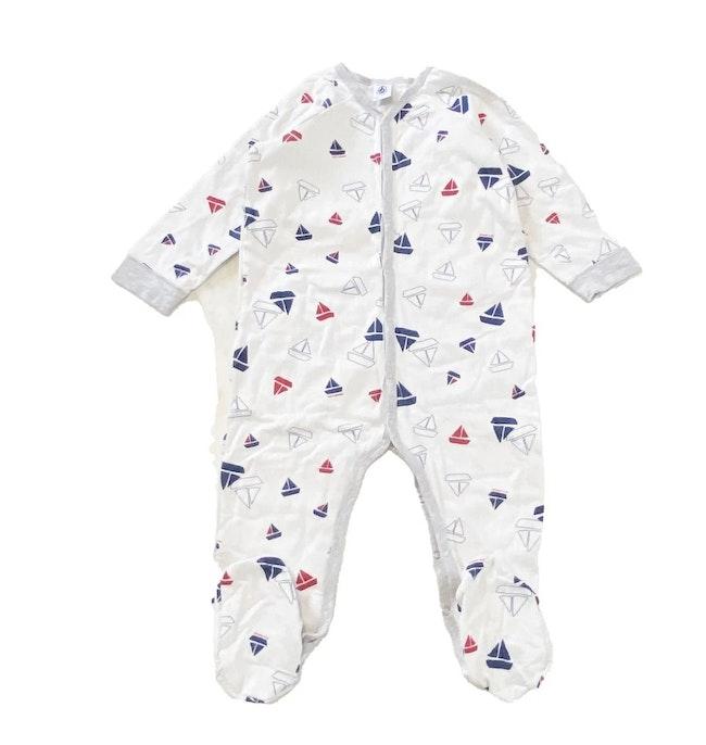 Pyjama 2ans
