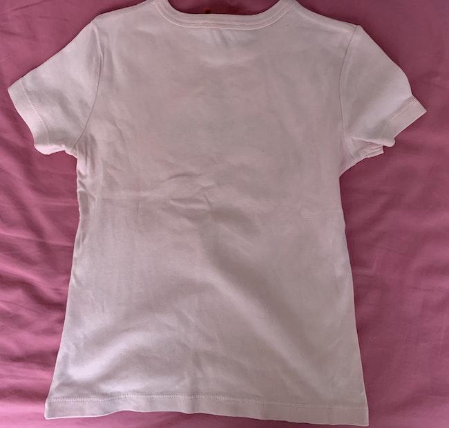 T-Shirt Sonia Rykiel Kids