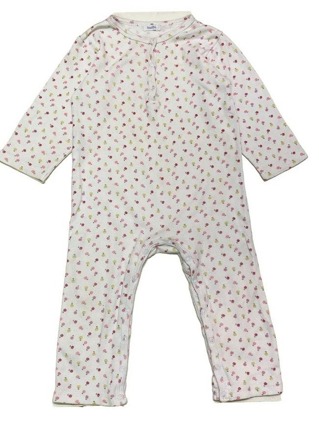 Pyjama - 18 mois