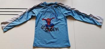 "Sweat-shirt ""Spiderman"""