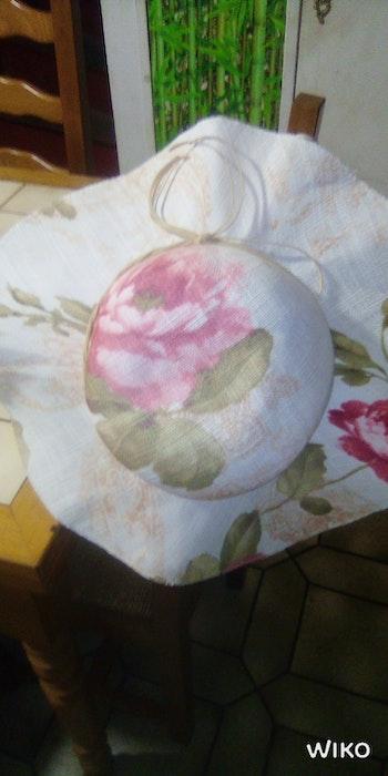 Chapeau acrylique de dame TU