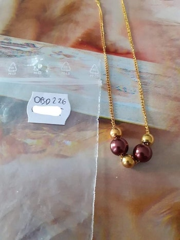 Collier226