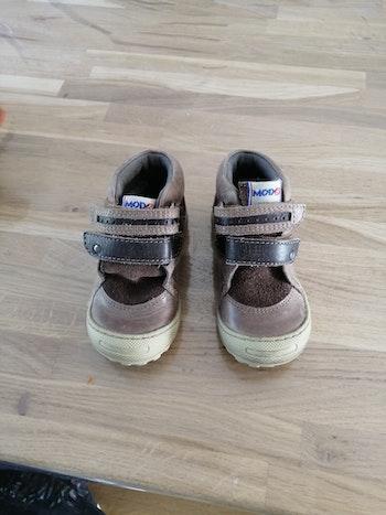 Chaussure MOD8