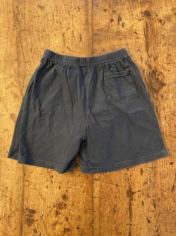 Short 2-3ans coton