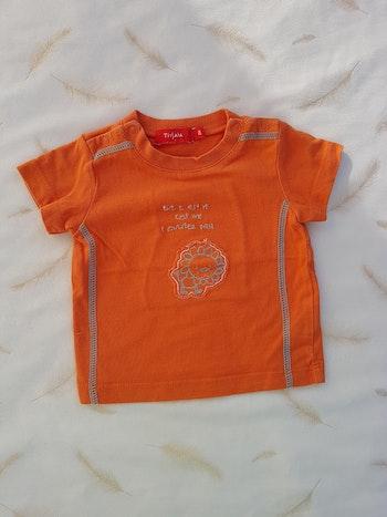Tee-shirt 3M