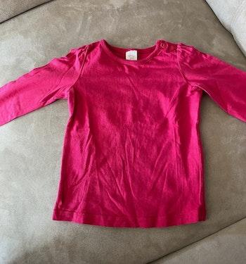 🌸Tee shirt manches longues  24 mois Baby Club